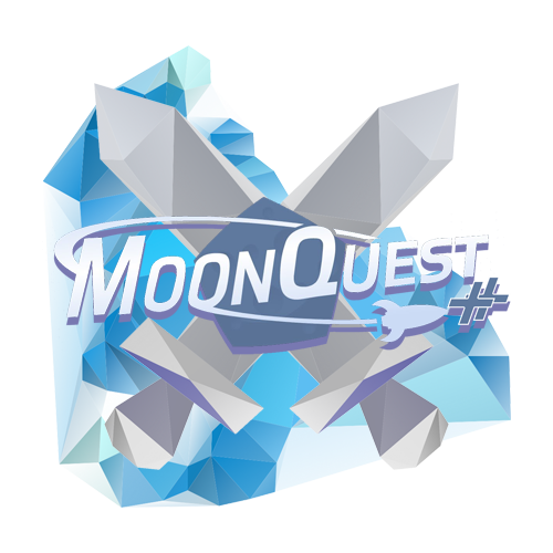 Moonquest++